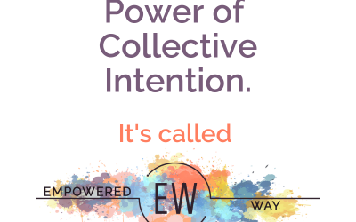 The Power of Collective Intention